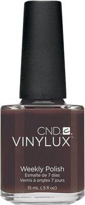 Vinylux Faux Fur