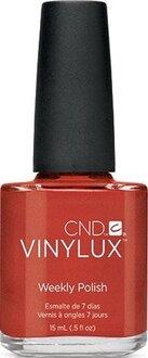 Vinylux Fine Vermilion