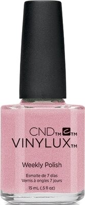 Vinylux Fragrant Freesia