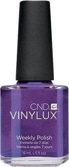 Vinylux Grape Gum