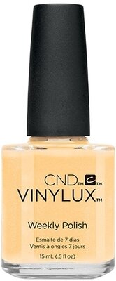 Vinylux Honey Darlin