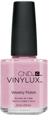 Vinylux Lavender Lace