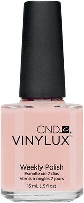 Vinylux Lavishly Loved
