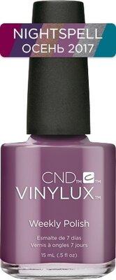 Vinylux Lilac Eclipse