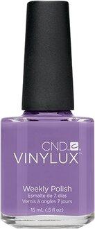 Vinylux Lilac Longing