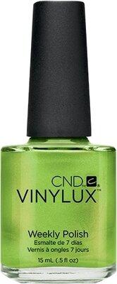 Vinylux Limeade
