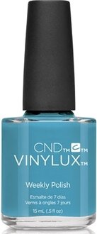 Vinylux Lost Labyrinth