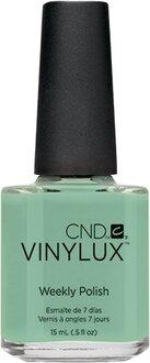 Vinylux Mint Convertible