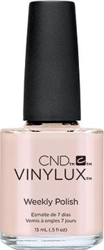 Vinylux Naked Naivete