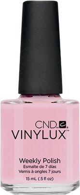 Vinylux Negligee