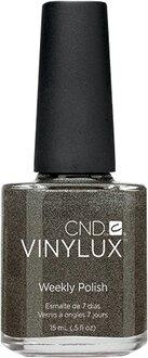 Vinylux Night Glimmer