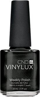 Vinylux Overtly Onyx