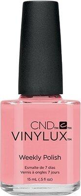 Vinylux Pink Pursuit