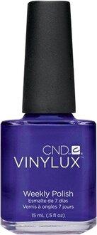 Vinylux Purple Purple