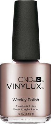 Vinylux Radiant Chill