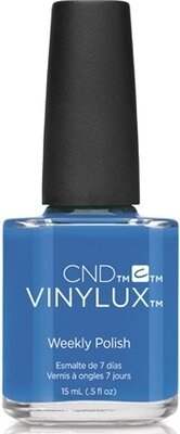 Vinylux Reflecting Pool