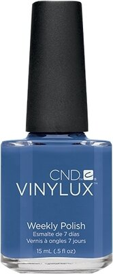 Vinylux Seaside Party