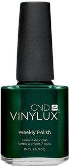 Vinylux Serene Green