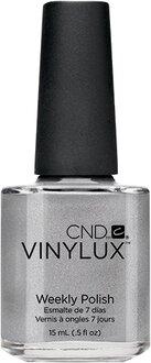 Vinylux Silver Chrome