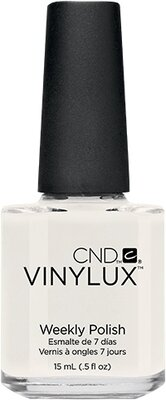 Vinylux Studio White