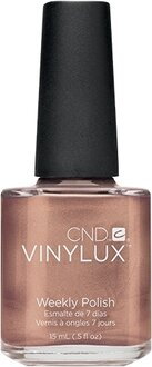 Vinylux Sugared Spice