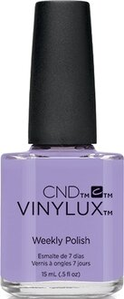 Vinylux Thistle Thicket