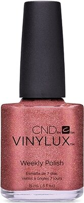Vinylux Untitled Bronze