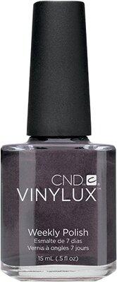 Vinylux Vexed Violette