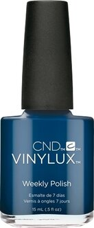 Vinylux Winter Nights