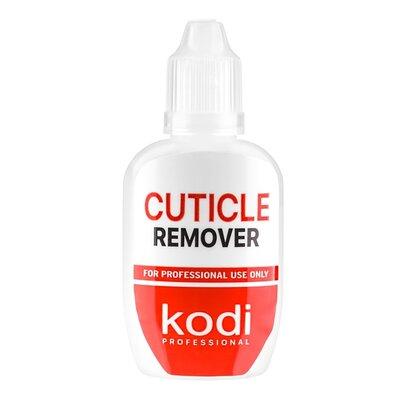 Kodi Ремувер для кутикулы