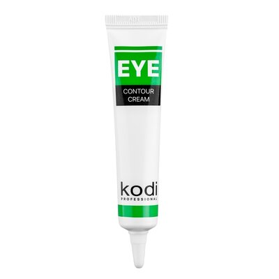 Eye Contour cream (контурный крем вокруг глаз)