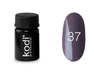 Kodi гель краска №37