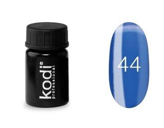Kodi гель краска №44
