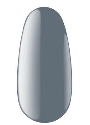 Kodi гель лак BW №50