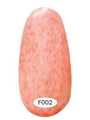 Kodi гель лак Felt №F002