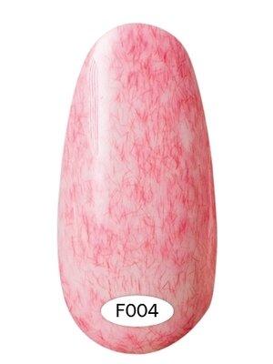 Kodi гель лак Felt №F004