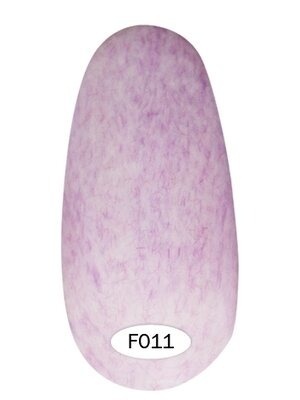 Kodi гель лак Felt №F011