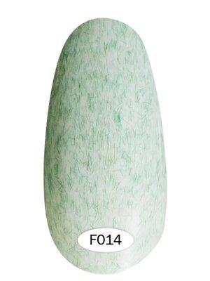 Kodi гель лак Felt №F014