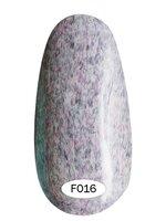 Kodi гель лак Felt №F016