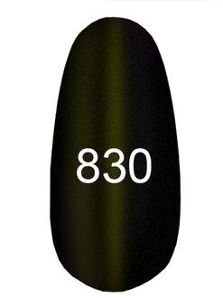 Kodi гель лак Moon Light №830