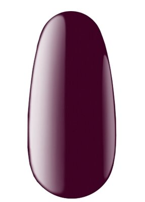 Kodi гель лак V №30