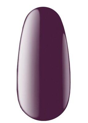 Kodi гель лак V №70