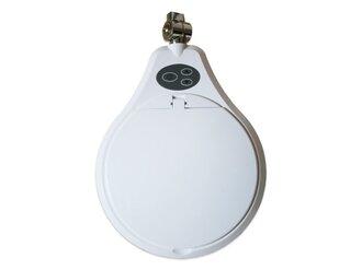 Лампа-лупа LEDU 3D