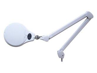 Лампа-лупа LEDU 5D