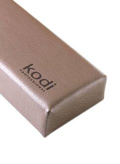 Kodi Подлокотник