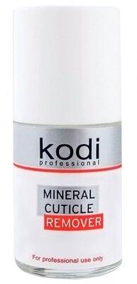 Kodi Mineral Cuticle Remover