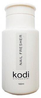 Kodi Nail Fresher