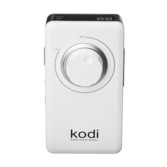 Портативный фрезер Kodi