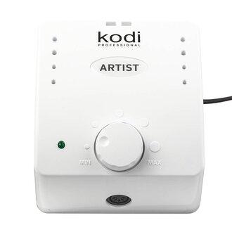 Фрезер Kodi Professional Artist K003