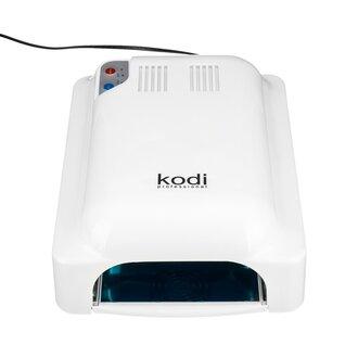 Kodi Professional УФ Лампа 36 Ватт